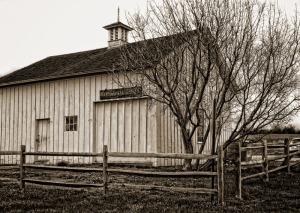 7 - Historic Rhode Island