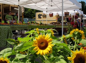 Rosendale Farm Market