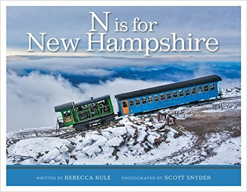 n-is-for-new-hampshire