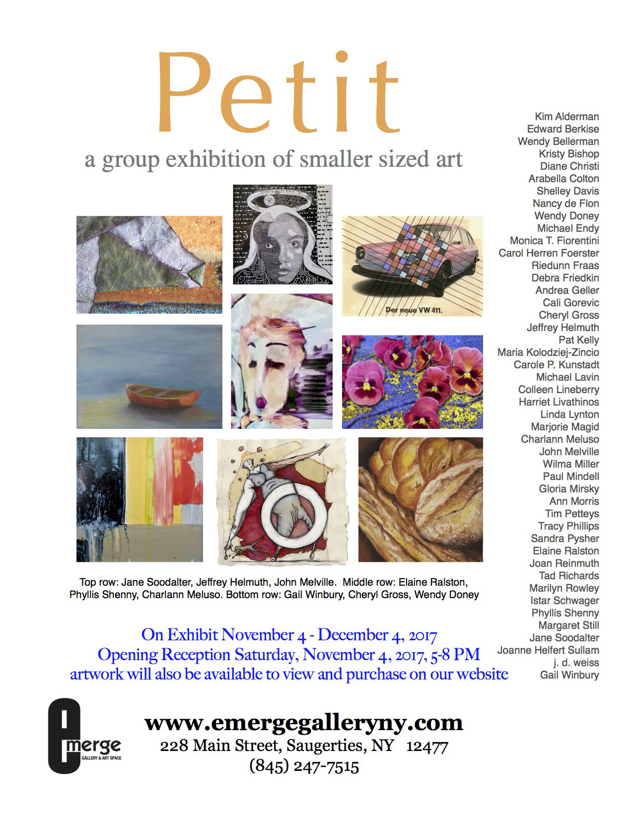 Emerge Gallery_NOV_Petit flier_JPG